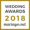 logo-m-wedding-award-2018