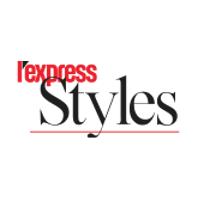 logo-express-styles