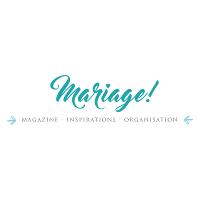 logo-mariage-com