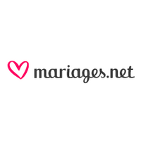 logo-mariages-net