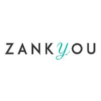 logo-zank-you